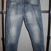 мужские джинсы Burton