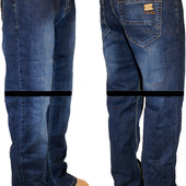 Мужские джинсы. 34. 36. 38. 40. 42 размер