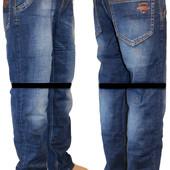 Мужские джинсы. 29. 30. 31. 34.