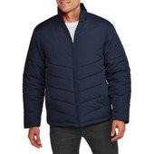 Мужская куртка с сайта Walmart, размер L, реально xl-xxl