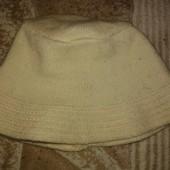 Классная шляпа шапка от Nike
