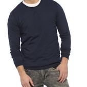 16-104 Реглан мужской / lc waikiki / Лонгслив / кофта / джемпер / пуловер / чоловічий одяг