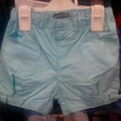 Красивые и оригинальные шорты для девочек