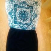 Плаття Ostin Розмір М