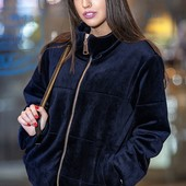 Куртка 3 цвета р-ры 42-48