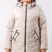 Куртка 858178-3