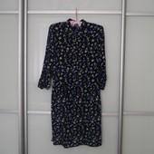 платье Promod  р.M идеал