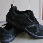Ботинки мужские р-44 Skechers Relaxedfit 2016 новые