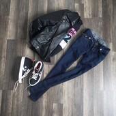 джинсы  G-Star р.30