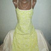 Шикарное женское платье Topshop (Топшоп)!!!!!!!!!!