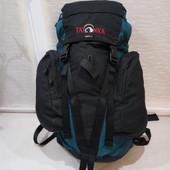 Рюкзак Tatonka Vento 30, бу, в отличном состоянии