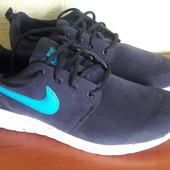 Кроссовки Nike Roshe Run Распродажа