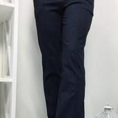 Размеры 42-48 Женские брюки