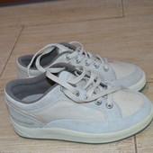 Columbia 37-36р кроссовки туфли слипоны