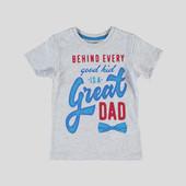 16-44 Футболка для мальчика / одежда Турция / дитяча футболка / Детская Футболка