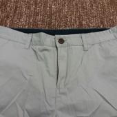 Мужские шорты Livergy,52