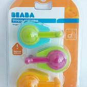 Детская защита для безопастности Beaba