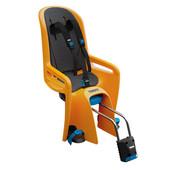 Детское велокресло купить в Киеве, Детское кресло на велосипед Киев shopgid com ua