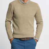 16-67 Джемпер мужской / lc waikiki / кофта / пуловер / чоловічий одяг