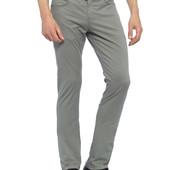 16-101 LCW Chino Мужские штаны / lc waikiki / Штаны чинос / подростковые школьные брюки