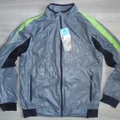 Спортивная куртка с мембраной Crane, L 52/54