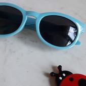 Солнцезащитные очки Cat 3-5 лет