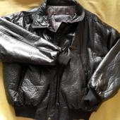 Куртка Valentino оригинал р.52