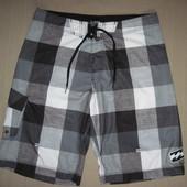 Billabong Platinum PX4 (M) пляжные шорты мужские