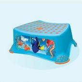 Подставка детская 'Dory' Okt W1611 Польша голубой 12123054