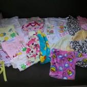 одежда для новорожденных новая!!