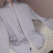 Рубашка рр 39 бренд Westbury