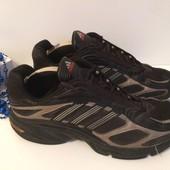 кросовки Adidas 43-44р