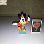 Фигурка персонаж Disney