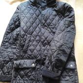 Куртка Armani Exchange оригинал р.48