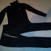 спортивный костюм adidas, оригинал!