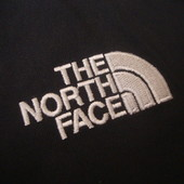 Куртка ветровка The North Face оригинал размер L
