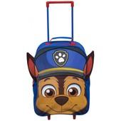 Рюкзак на колесах Щенячий патруль