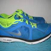 Оригинал 37,5р 23,5см Nike