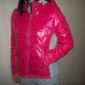 куртка стильная женская и подростковая р.s m l xl 2xl