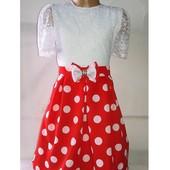 Красивые детские летние платья. Платье для девочки летнее.