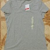 Женская футболка The Basics C&A, L