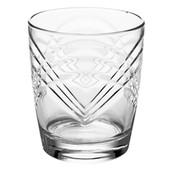 Набор стаканов Сидней 08с1408 250мл (6 штук)