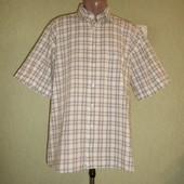 Рубашка Ahention