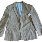 Мужской пиджак  C&A,   Сток из Голландии  Размер: 66