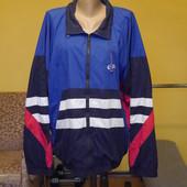 Куртка-олімпійка розмір XL Protouch