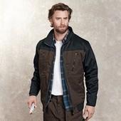 Универсальная куртка р. 50 от ТСМ Tchibo