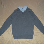 Пуловер натуральный - George -