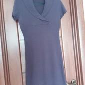 стильное платье или туника orsay