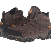 Columbia North Plains II Waterproof оригинал-42
