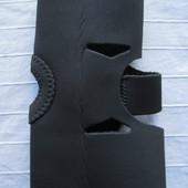 Hansaplast бандаж для колена